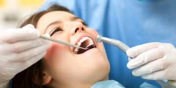 Restorative,Bluff Point Dental,bluff point geraldton,dentist geraldton wa,bluffpointdental