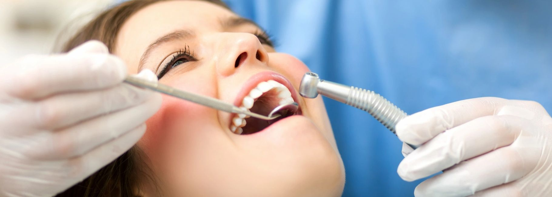 Discount Dental Plans make dental visits affordable