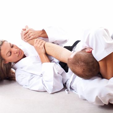 jitsu, After-school, martial arts, self-defense, Sanford, FL, bjj, kickboxing, karate