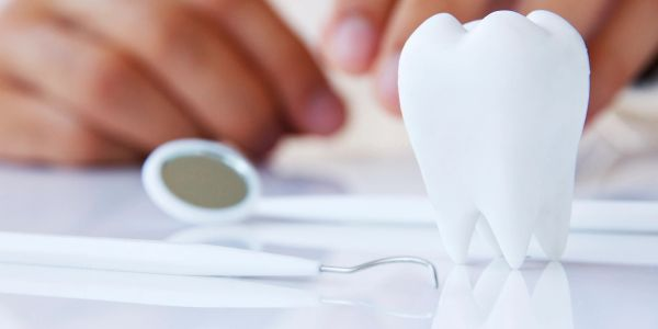 Group Dental Benefits Sioux Falls