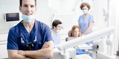 Oral Surgery, Wisdom Teeth, Dental Implants, Rock Hill, Fort Mill, Lancaster, South Carolina