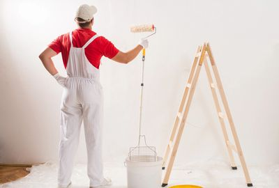 HOME | Kenny G Painting Remodeling Rockwall, Tx