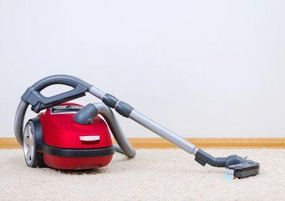Virtuouswares Kirby Vacuum Rainbow Vacuum Vacuum Cleaners