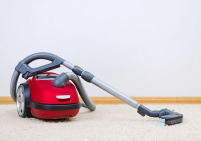 Services And Pricing Pine Country Cleaning
