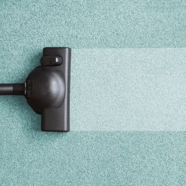 We have been in the business of cleaning and repairing carpet and the cleaning of upholstery since 1981.