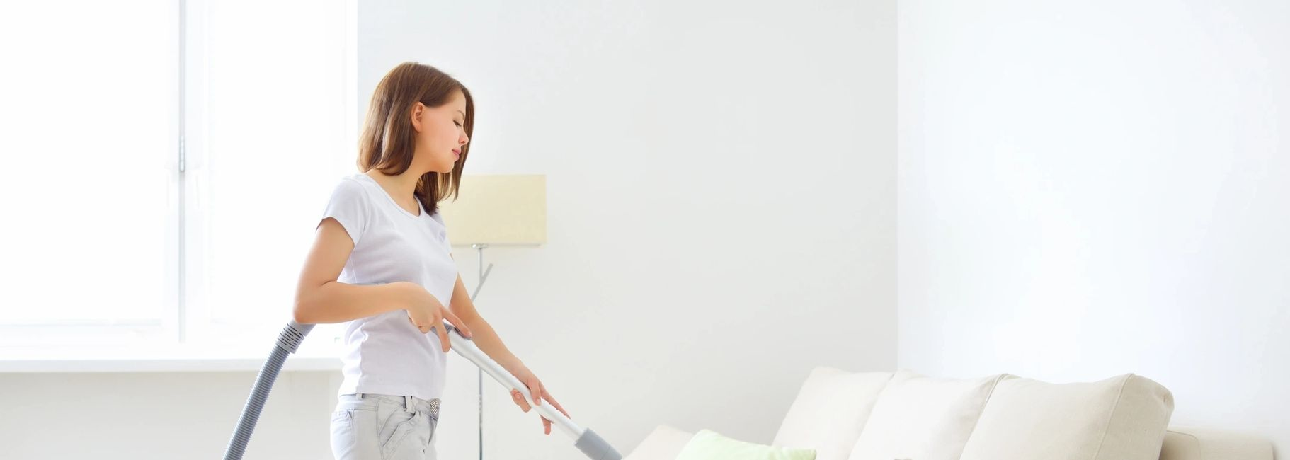 house cleaning in richmond, va