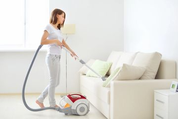 Sofa Cleaning machine