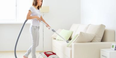 Sofa cleaning services in Coimbatore, Ooty, Erode, Salem, Trichy, Madurai, Namakkal & Thanjavur.