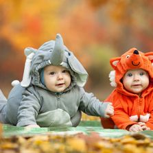 Halloween Costumes for Trick or Treat, Costume Parties and Celebrating Halloween.