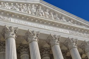 Employment attorney Curt Surls discusses U.S. Supreme Court in Epic Systems v. Lewis