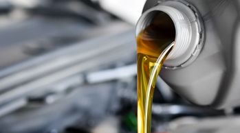 oil and grease lubricants
