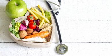 Nutritionist Tarragindi, Nutritionist Brisbane, Nutritionist near me, Weight loss Brisbane