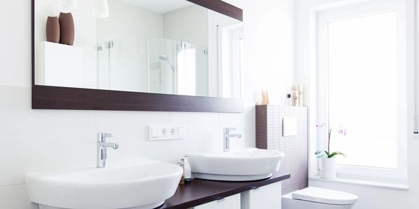 bathroom remodeling handicap accessible