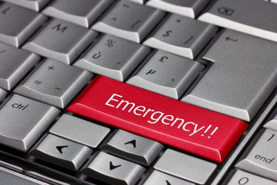 Emergency Numbers - suicide, crisis, domestic violence and more
