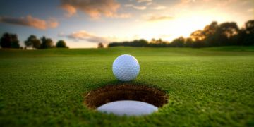 golf course near me, golf course near prescott, chino valley golf course, golf course, great course