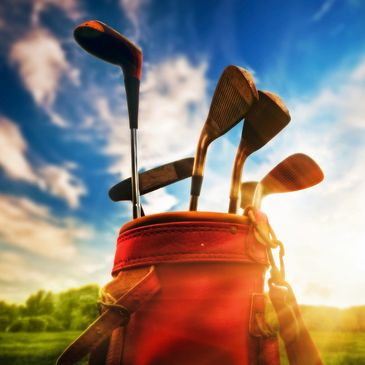Jbaum Events - Golf Event Planner, Wedding, Holiday Parties