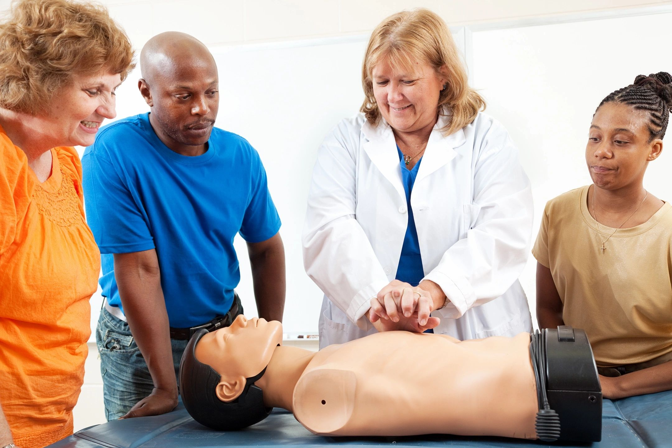 Cpr Training Phardyphardycprtraining Elk Grove California
