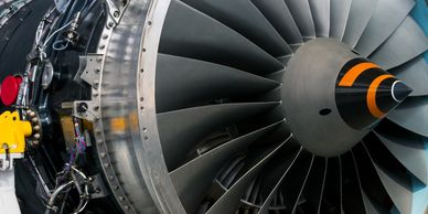 Rolls Royce use machine learning to do fault prediction on aircraft engines