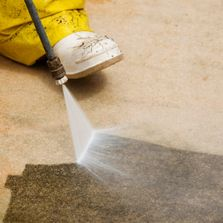Commercial Cleaning, Scent Marketing - Corpus Christi, Texas