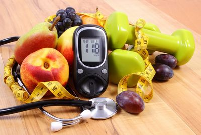 Diabetes Management - All types of Diabetes including Type 1 Diabetes and Type 2 Diabetes.