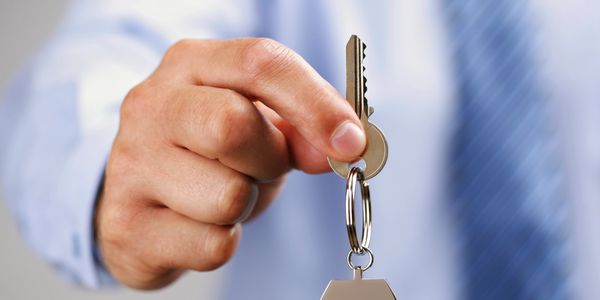 Houston Rekey Locksmith