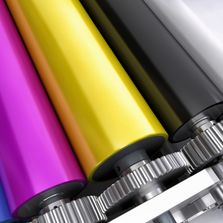 2 4 5 and 10 color printing in orlando