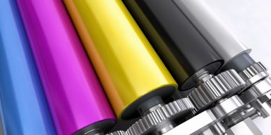You have many options to fully bind whatever you need. At Advance Print & Graphics, our priority is