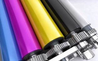 Cheap printer cartridges for business users cheap printer cartridges for small business users