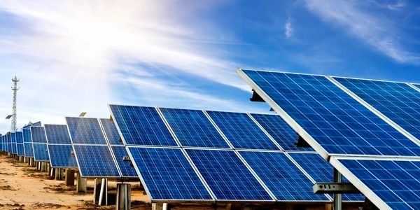 Solar Kit Direct  is offering our customer a complete PV Grid Tied Solar System, with zero out of p