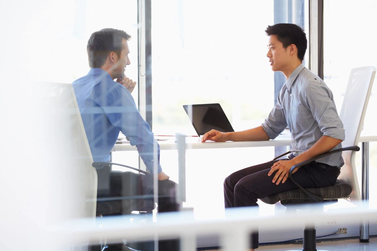 Top 5 Golden Rules in Recruitment