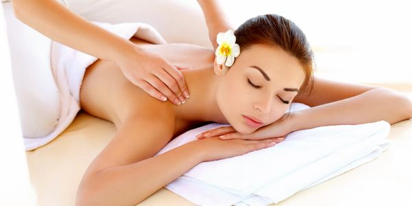 Donnamassagecom - Deep Tissue Massage - Syracuse, Utah-9668
