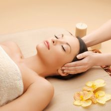 Renewal Integrated Massage's