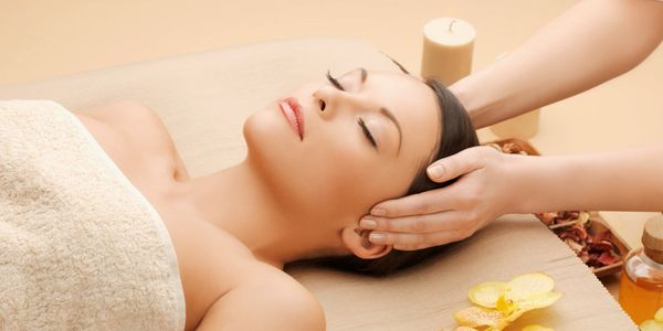 Skincare solutions for skincare problems at A Touch of Spa Beauty Salon in Woking