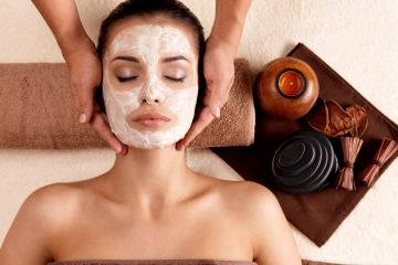 Holistic Skin Care in Seattle | Hair Removal Seattle WA