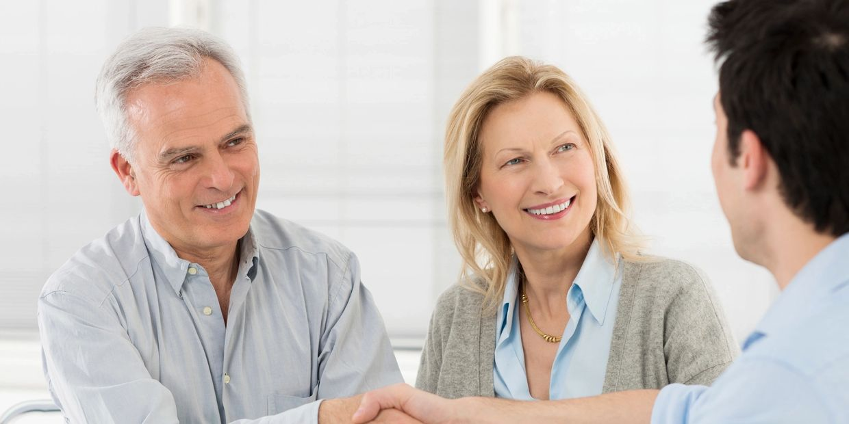 Sioux Falls Long Term Care Benefits