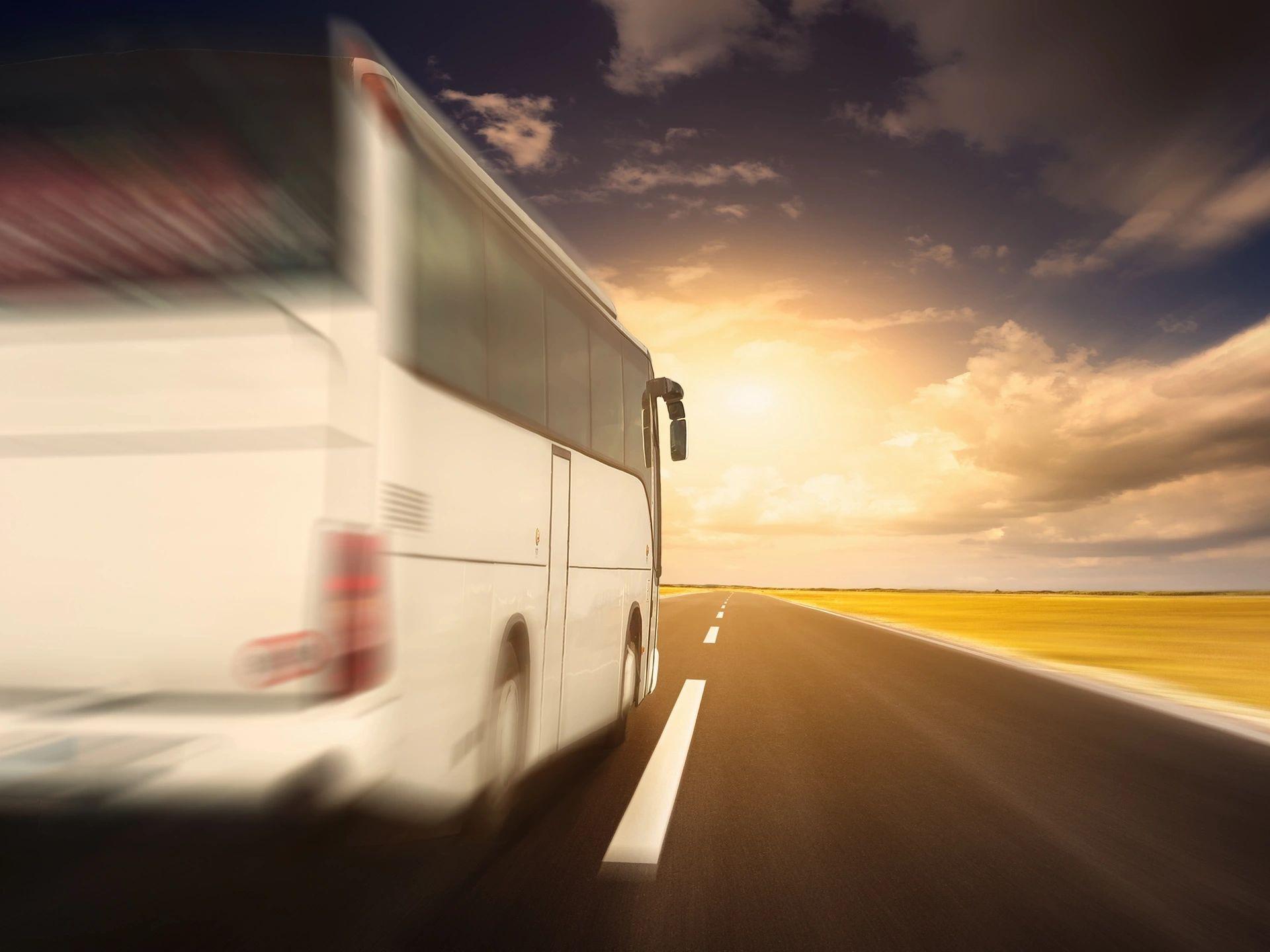 Bus trips to chumash casino suites casino