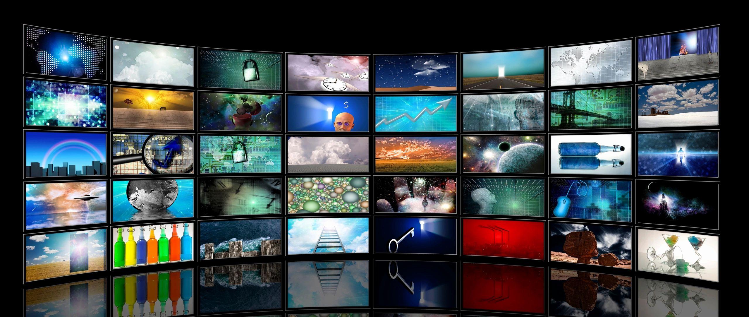 Myiptvworld - IPTV Subscription, Iptv Subscription, Best Iptv, Iptv