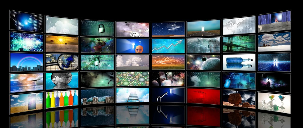What makes a winning marketing video?