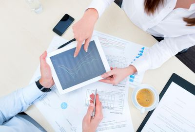 Accountant Jobs in Dehradun, Uttarakhand
