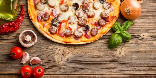 Pizza in langley  pizza catering portkells  pizza catering walnut grove  pizza catering port kells
