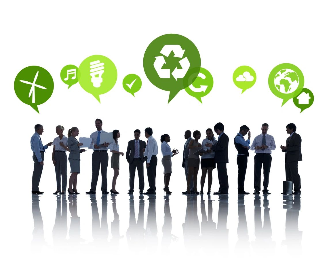 Business Goals vs Business Purpose- combine them for success