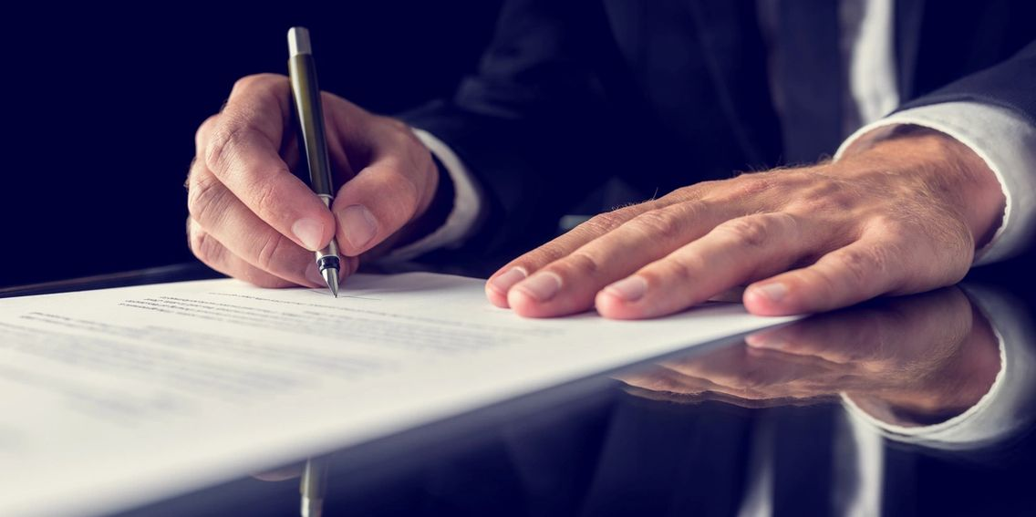 Hydrogard Legal Services - mis-sold Finance Agreements
