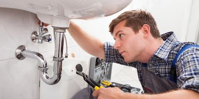 From master plumbers to weekend fixers, we have the plumbing parts and the knowledge you need.