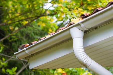 McZak Home Inspections: Deck & Roof Inspections.