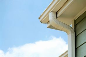 handyman, general contractor in montgomery, alabama pike road alabama roofer, insurance claim gutter