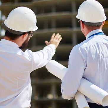 Management   Sioux Falls Roofing Contractors