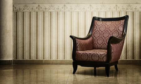 Ramos Upholstery-About Us