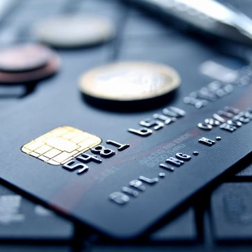 Credit Card Processing with aggressive rates and no contract term; we earn your business