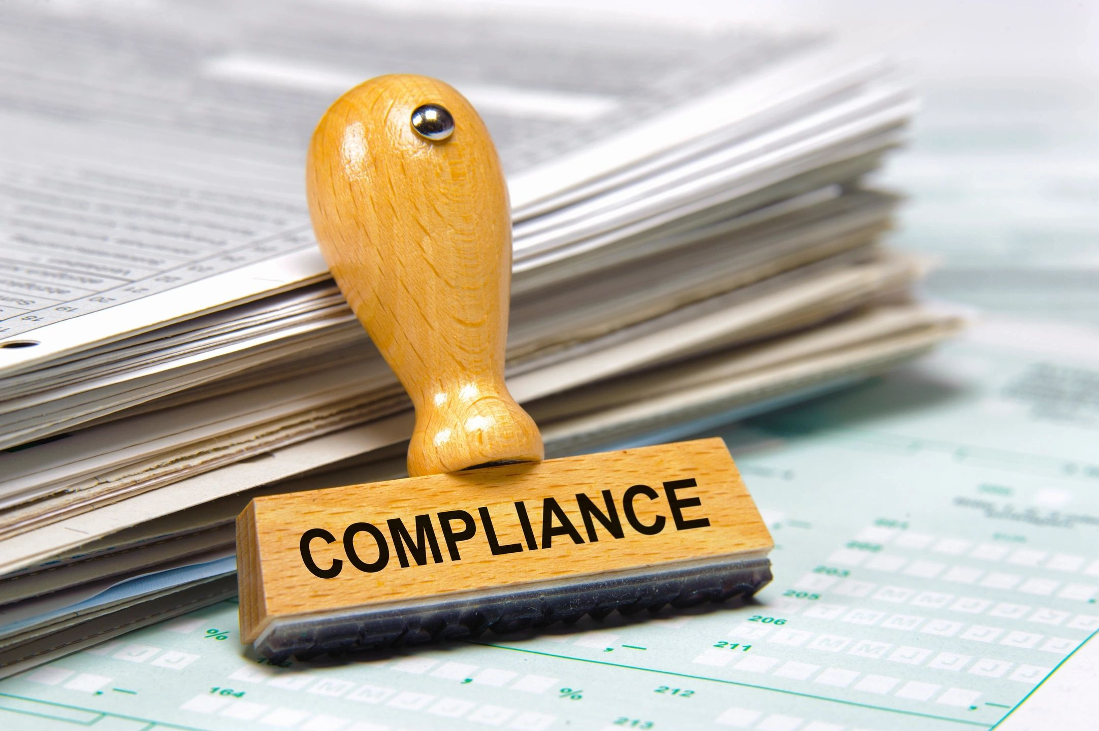 ROC Complaince for a company | Company Annual Compliance