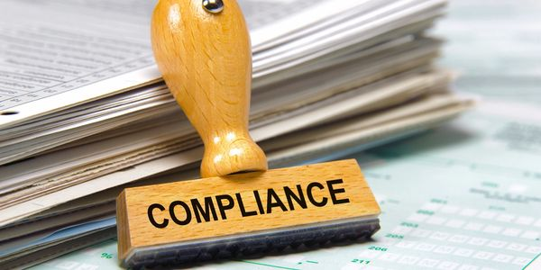 Property Management compliance